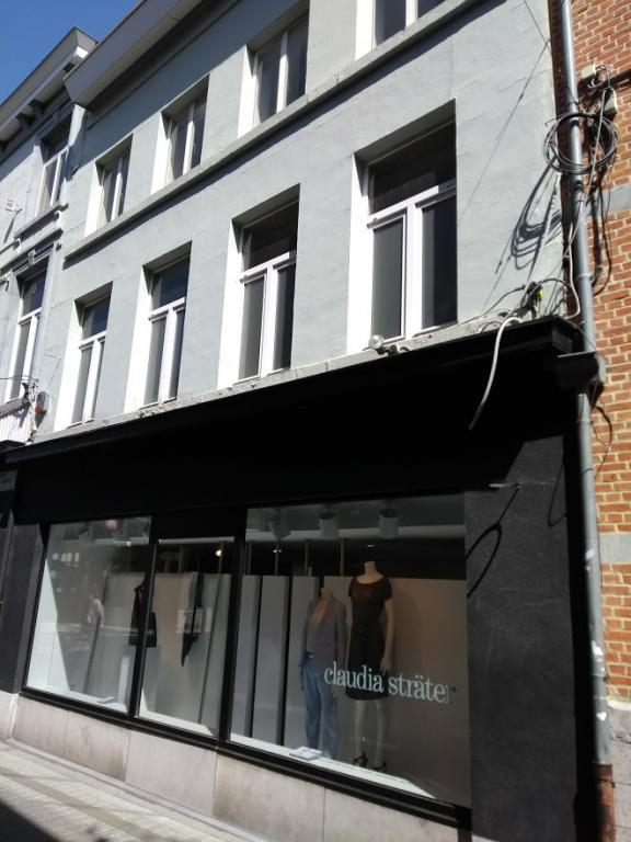 Hemelrijk 2 (foto: Het Stadsmus, 2018)