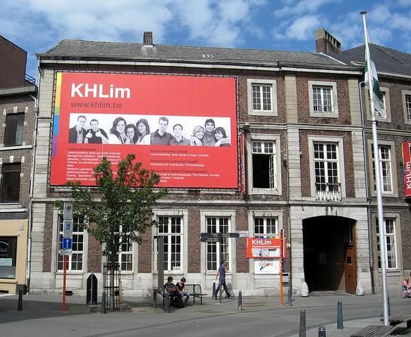 De Reyger, Maastrichterstraat 96 (foto: Sonuwe, 2011)