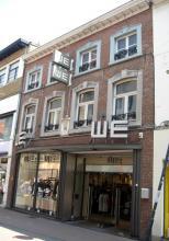 Sint-Joseph, Demerstraat 33 (foto: Sonuwe, 2011)