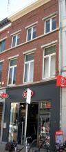 Demerstraat 39 (foto: Sonuwe, 2011)