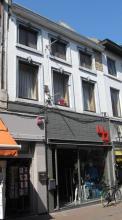 In den Baard, Demerstraat 46 (foto: Sonuwe, 2011)