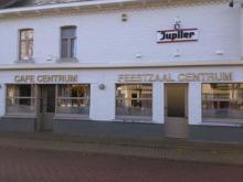 Café Centrum - Feestzaal Centrum, Diestersteenweg 207