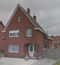 Herkkantstraat 15 (Google Maps, 07-2013)