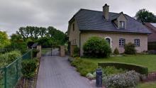 Herkkantstraat 51 (Google Maps, 07-2013)