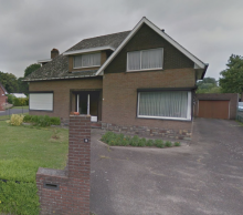 Herkkantstraat 9 (Google Maps, 07-2013)