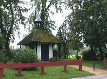Kapel van Hilst, Oude Truierbaan (http://kadoc.kuleuven.be/kapelletjes/images/lim/51has631429.jpg, 2000)