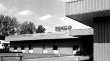 Pingo, Kolmenstraat 19, Stevoort
