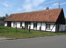 Rijkelstraat 92 (foto: Sonuwe, 2011)