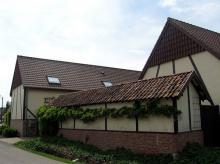 Siegersveldstraat 17 (foto: Sonuwe, 2011)