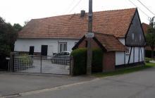 Steenberg 56 (foto: Sonuwe, 2011)