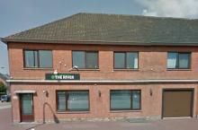 Veldstraat 73 (foto: Google Maps, 07-2014)